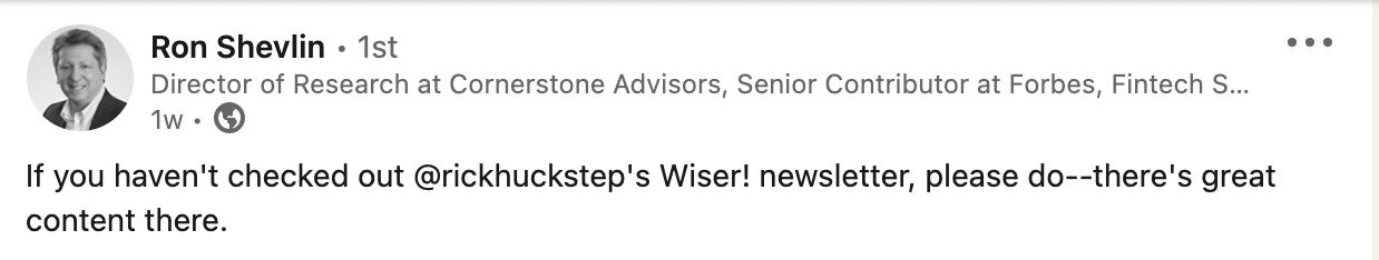 rick-huckstep-endorsement
