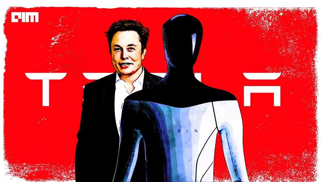 Tesla-Bot-Rick-Huckstep-Wiser-Newsletter