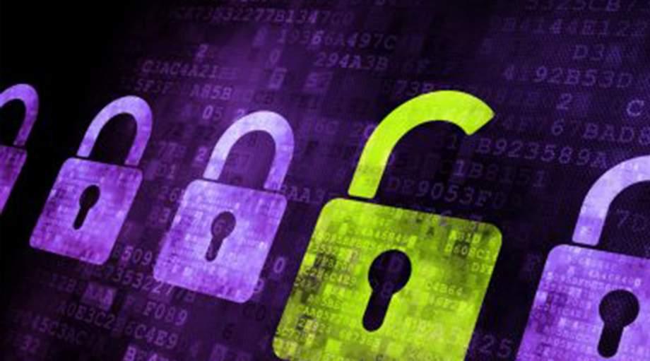 cybersecurity-cyber-rick-huckstep-wiser-newsletter