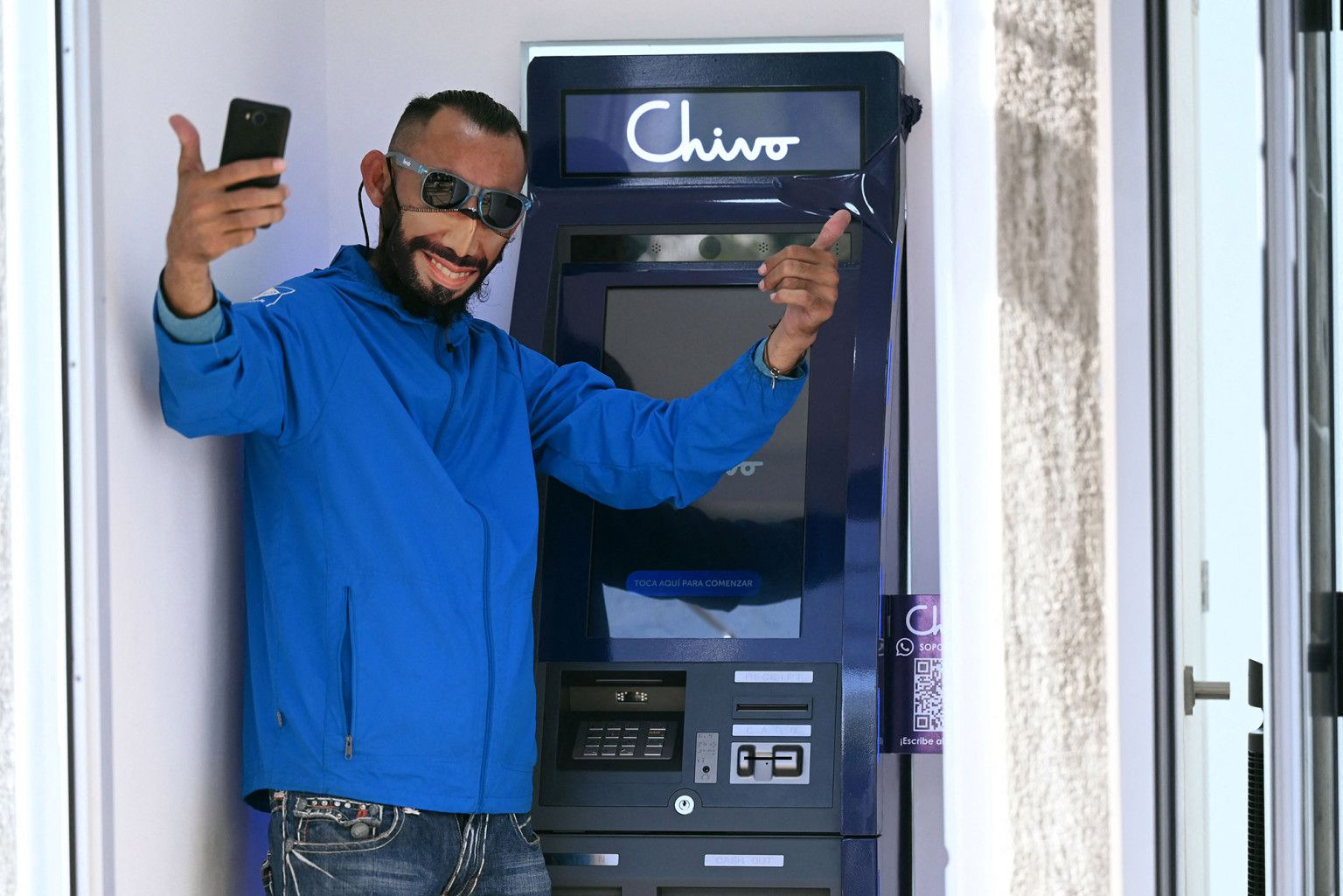 el-salvador-bitcoin-day-wiser-newsletter-rick-huckstep