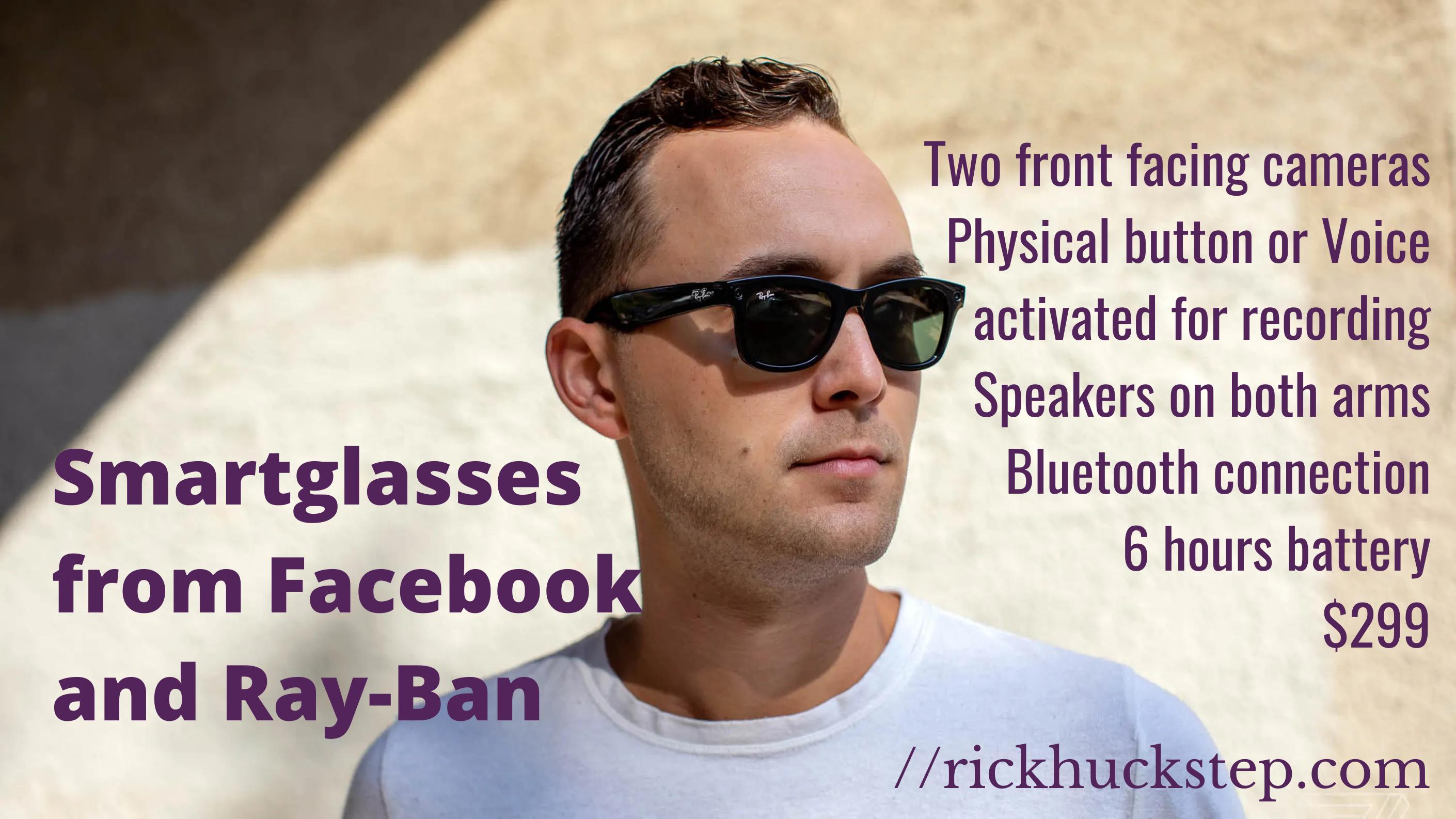 facebook-rick-huckstep-wiser-newsletter-wisernewsletter