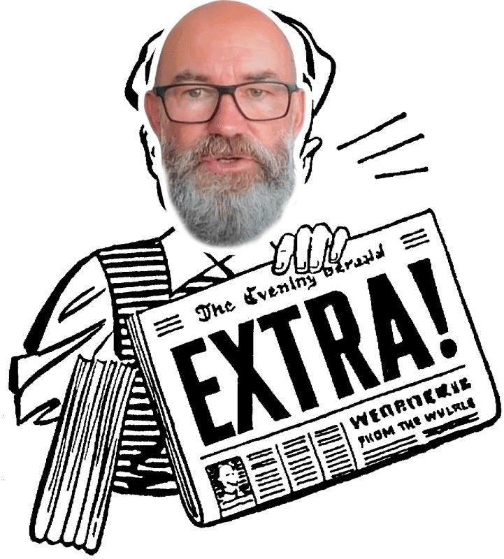 wiser-newsletter-rick-huckstep