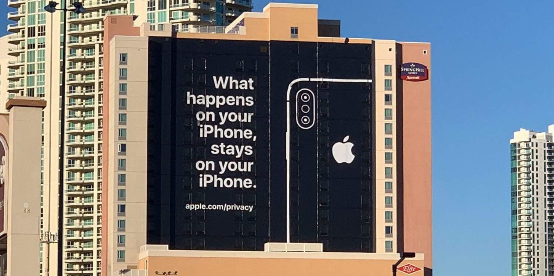 apple-csam-privacy-wiser-newsletter-rick-huckstep